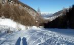 Vacances de neige : la France fait le plein, Laponie et Québec assurent l'essentiel...