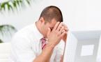 Pourquoi et comment lutter contre la dépression des salariés