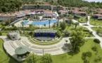 37 hôtels TUI Blue commercialisés en France à l'été 2020