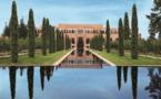 Marrakech : Oberoi ouvre un hôtel le 1er décembre 2019