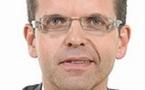 """Luc Carvounas : """"Si F. Hollande est élu, il nommera un ministre du Tourisme à part entière !"""""""