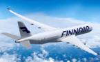 Finnair et Air Serbia signent un nouvel accord de codeshare