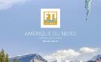 FTI Voyages : la brochure Amérique du Nord 2020 arrive en agences