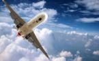 """Fonds de garantie IATA :  """"Il faut régler cette affaire entre professionnels..."""""""