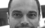 Héliades : Nicolas Ivaldi, nouveau directeur commercial