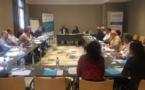 Normandie : les adhérents régionaux des EDV conviés au conseil d'administration