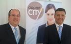 Appart'City veut développer sa notoriété grâce aux agences de voyages