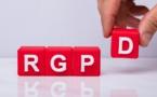RGPD : une alerte aux arnaques des faux « consultants spécialisés »