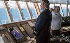 Brittany Ferries instaure une nouvelle grille tarifaire