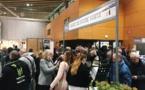 Salon Tourissima présentera 3 nouvelles tendances du tourisme à Lille
