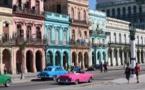 Cuba mise sur la France pour faire rebondir son tourisme