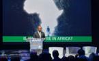 """Tewolde GebreMariam (Ethiopian Airlines) : """"l'Afrique est le futur de l'aviation !"""""""