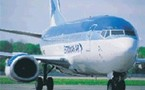 Transport : Estonian Air, la compagnie nationale