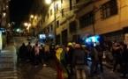 "Bolivie : les touristes doivent observer la ""plus grande prudence"""
