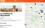 Guides : Kayak lance un outil d'itinéraires personnalisés