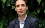 """Jean-Baptiste Djebbari : """"le secteur aérien a toute sa place pour l'avenir"""""""