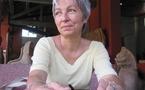 D. Colliot : ''Un groupe fondé par des femmes, ça se ressent sur le management...''