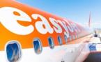 Thomas Cook : easyJet rachète des créneaux aériens au Royaume-Uni