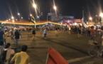 """Bolivie : le Quai d'Orsay recommande """"de reporter tout voyage non essentiel"""""""