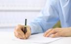 Emploi : faut-il encore écrire des lettres de motivation ?