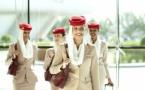 Recrutement : Emirates recherche des PNC désespérément