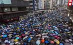 Crise politico-sociale à Hong Kong : quelles conséquences pour le tourisme ?