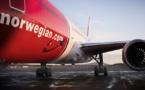 Été 2020 : Norwegian ouvre une ligne Paris CDG - Chicago