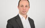 """Robert Chad (IATA) : """"Nous ne soutenons pas la création d'une caisse de garantie..."""""""