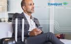 5 stratégies pour aider votre TMC à dépasser les engagements des fournisseurs