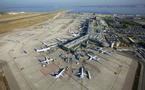Aéroports français : les low cost survolent le cap des 20% de trafic en 2011