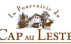 L'hôtel la Pourvoirie du Cap au Leste au Québec rejoint DMCMAG.com