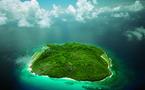 Seychelles : Frégate Island, une île exclusive pour un séjour ultra-luxe