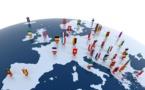 Europe : la croissance des arrivées touristiques tourne au ralenti