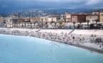 La reprise d'activités se confirme sur la Côte d'Azur