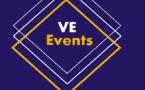 VoyagExpert ouvre une filiale dédiée au MICE