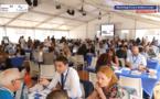 Retour en images sur le Workshop France Méditerranée 2019