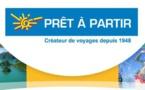 F. Piot (Prêt-à-Partir) invite les franchisés Thomas Cook et Jet tours à rejoindre PAPMUT