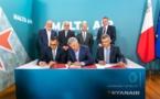 Des irrégularités d'embauche chez Malta Air ?