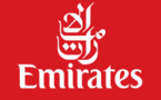 Boeing : Emirates signe un accord pour 30 B 787-9