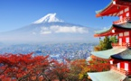 Le japonais HIS lance son tour-opérateur sur le marché français