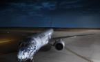 Air Astana reçoit le prix APEX en Asie centrale