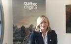 Le Québec veut développer le tourisme hors des grandes villes