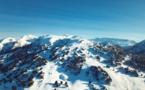 Sports d'hiver : c'est l'ouverture de la grande saison du blanc !