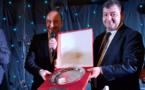 Voyamar fête les bons chiffres de la Tunisie avec Enrico Macias