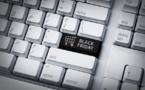 Etude : le Black Friday est-il vraiment une mine d'or pour les sites ?