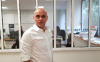 """Business travel : Romain Cluis, """"Orsud est en ordre de marche !"""""""