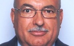 Sandaya : Gérard Mille nommé Directeur Marketing et Commercial
