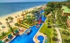 Boomerang Voyages : deux nouveaux clubs Coralia à l'Ile Maurice et au Panama