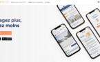 Leavy : la start-up française finalise une levée de fonds dépassant les 12 millions d'euros
