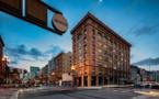 Hôtellerie : la Californie dévoile ses nouvelles adresses pour 2020